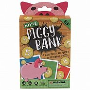 HOYLE PIGGY BANK GAME