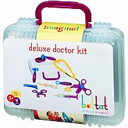 BATTAT MEDICAL KIT