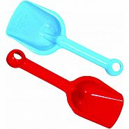 "GOWI 8.5"" SHOVEL"