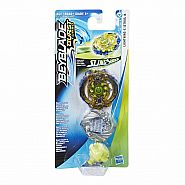 BEYBLADE SINGLE LIGHNING ISTRO