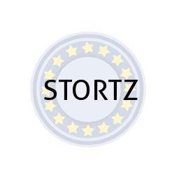 STORTZ