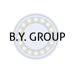 B.Y. GROUP