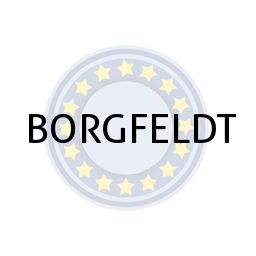 BORGFELDT