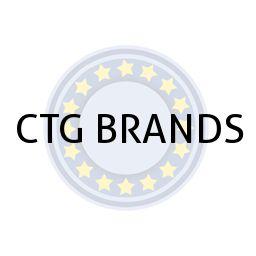 CTG BRANDS