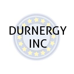 DURNERGY INC