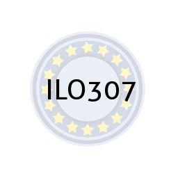 ILO307