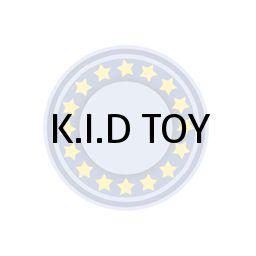 K.I.D TOY