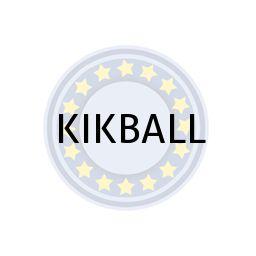 KIKBALL