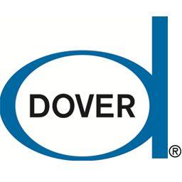 Dover Publications