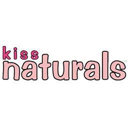 Kiss Naturals (Fundamentals Toys)