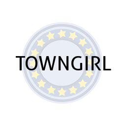 TOWNGIRL