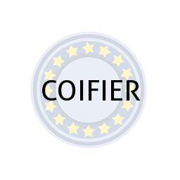 COIFIER