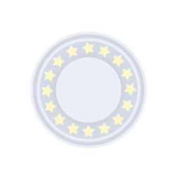Epoch International