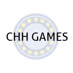 CHH GAMES
