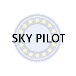 SKY PILOT