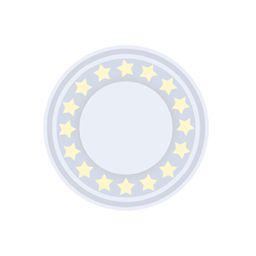 MELISSA DOUGSALE