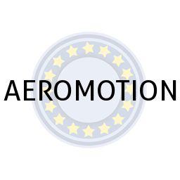 AEROMOTION