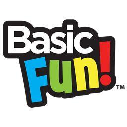 Basic Fun