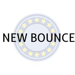 NEW BOUNCE