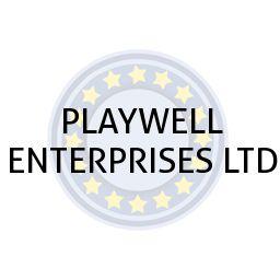 PLAYWELL ENTERPRISES LTD