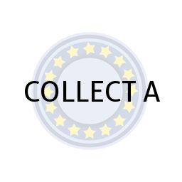 COLLECT A