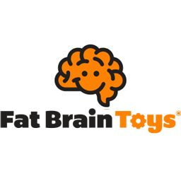 Fat Brain Toy Co